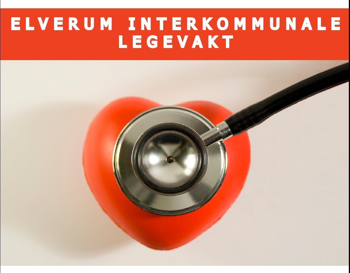 norsk russisk dating Ulsteinvik